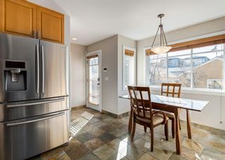 Photo 13: 2217 2 Avenue NW in Calgary: West Hillhurst Semi Detached for sale : MLS®# A1082810