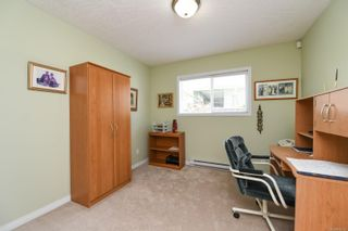 Photo 41: 2445 Idiens Way in : CV Courtenay East House for sale (Comox Valley)  : MLS®# 879352