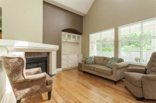 """Photo 12: 84 15500 ROSEMARY HEIGHTS Crescent in Surrey: Morgan Creek Townhouse for sale in """"CARRINGTON, Sunny South Facing"""" (South Surrey White Rock)  : MLS®# R2404130"""