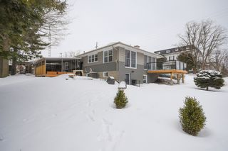 Photo 65: 5 Riverview Drive in Brockville: Eastend Brockville w/riverview House for sale