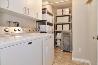 """Photo 17: 205 5556 201A Street in Langley: Langley City Condo for sale in """"Michaud Gardens"""" : MLS®# R2523718"""