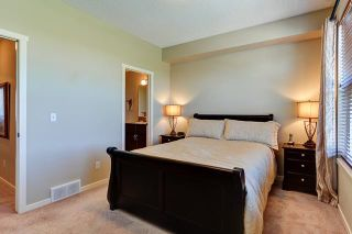 Photo 13: 35 WALDEN Terrace SE in : Walden Residential Attached for sale (Calgary)  : MLS®# C3635990
