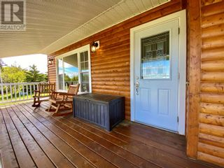 Photo 47: 212 Bob Clark Drive in Campbellton: House for sale : MLS®# 1232423
