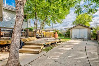 Photo 38: 829 8 Avenue NE in Calgary: Renfrew Detached for sale : MLS®# A1140490