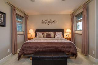 Photo 15: 3744 Glen Oaks Dr in : Na Hammond Bay House for sale (Nanaimo)  : MLS®# 858114