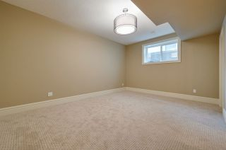 Photo 45: 6 KINGSMEADE Crescent: St. Albert House for sale : MLS®# E4225020