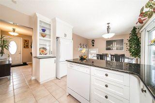 Photo 8: 9331 52 Street in Edmonton: Zone 18 House for sale : MLS®# E4237877