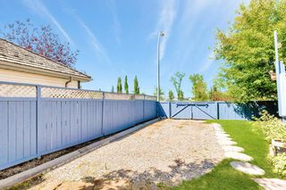 Photo 32: 55 DOUGLAS PARK Boulevard SE in Calgary: Douglasdale/Glen Detached for sale : MLS®# A1016130