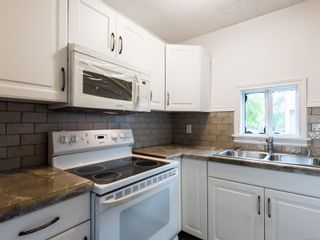Photo 3: 24 444 Bruce Ave in : Na University District Row/Townhouse for sale (Nanaimo)  : MLS®# 866353