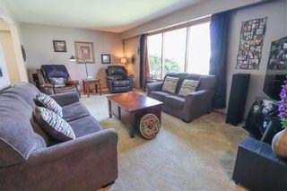 Photo 4: 624 Munroe Avenue in Winnipeg: Morse Place Residential for sale (3B)  : MLS®# 202111662