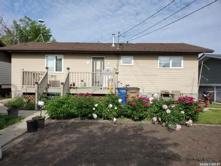 Photo 3: 2108 100A Street in Tisdale: Residential for sale : MLS®# SK854675