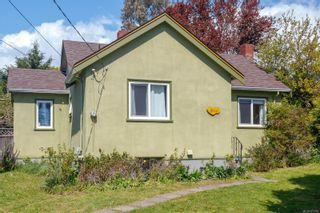 Photo 19: 3080 Orillia St in : SW Gorge House for sale (Saanich West)  : MLS®# 875550