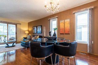 Photo 6: 1232 105 Street in Edmonton: Zone 16 House Half Duplex for sale : MLS®# E4246538