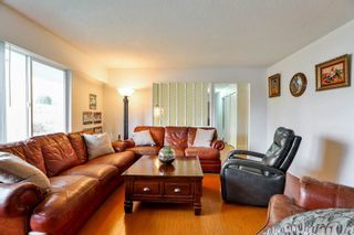 Photo 4: 14524 109 Avenue in Surrey: Bolivar Heights House for sale (North Surrey)  : MLS®# R2244679