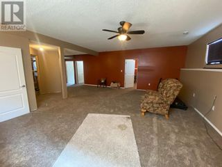 Photo 27: 648 Bankview Drive in Drumheller: House for sale : MLS®# A1131346
