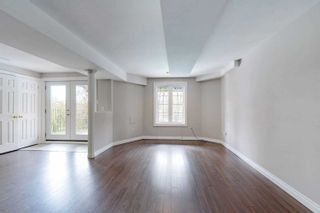 Photo 29: 38 Mackey Drive in Whitby: Lynde Creek House (2-Storey) for sale : MLS®# E4763412