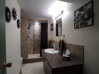 Photo 40: 10 Radisson Avenue in Portage la Prairie: House for sale : MLS®# 202103465