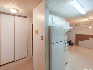 Photo 3: 212 111 Wedge Road in Saskatoon: Dundonald Residential for sale : MLS®# SK845927