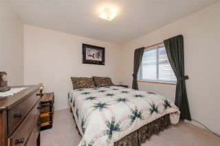 """Photo 12: 29 41168 LOUGHEED Highway in Mission: Dewdney Deroche Manufactured Home for sale in """"OASIS COUNTRY ESTATES"""" : MLS®# R2042355"""