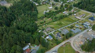 Photo 58: 3966 Knudsen Rd in Saltair: Du Saltair House for sale (Duncan)  : MLS®# 879977
