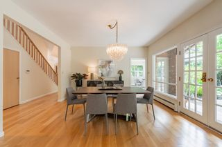 """Photo 9: 3791 ALEXANDRA Street in Vancouver: Shaughnessy House for sale in """"Matthews Court"""" (Vancouver West)  : MLS®# R2600495"""
