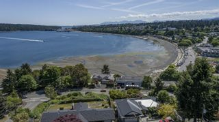 Photo 10: 1431 Sherwood Dr in : Na Departure Bay House for sale (Nanaimo)  : MLS®# 876158