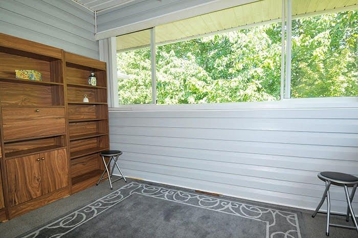 """Photo 5: Photos: 212 11578 225 Street in Maple Ridge: East Central Condo for sale in """"THE WILLOWS"""" : MLS®# R2104486"""