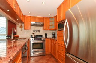 Photo 8: 216 5860 DOVER CRESCENT in Richmond: Riverdale RI Condo for sale : MLS®# R2000701