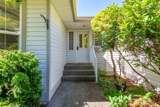 Photo 37: 679 Cooper St in Campbell River: CR Willow Point House for sale : MLS®# 879512