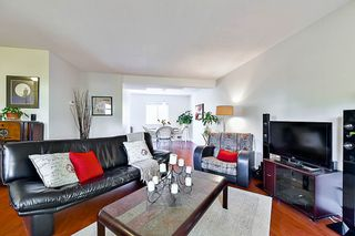 """Photo 4: 15 1336 PITT RIVER Road in Port Coquitlam: Citadel PQ Townhouse for sale in """"REMAX PROPERTY MANAGEMENT"""" : MLS®# R2120271"""