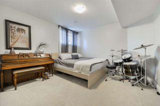 Photo 43: 2450 TEGLER Green in Edmonton: Zone 14 House for sale : MLS®# E4237358