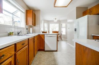 Photo 5: 108 6841 138 Street in Surrey: East Newton Townhouse for sale : MLS®# R2620449