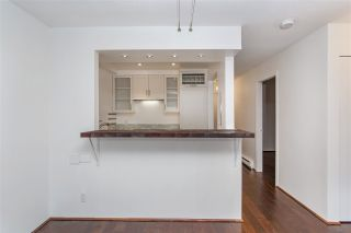 """Photo 14: 102 2412 ALDER Street in Vancouver: Fairview VW Condo for sale in """"Alderview Court"""" (Vancouver West)  : MLS®# R2572616"""
