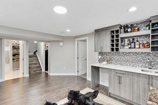 Photo 31: 228 Covemeadow Court NE in Calgary: Coventry Hills Detached for sale : MLS®# A1118644