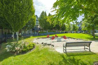 "Photo 25: 87 20875 80 Avenue in Langley: Willoughby Heights Townhouse for sale in ""Pepperwood"" : MLS®# R2478565"