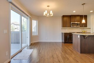 Photo 7: 9266 212 Street in Edmonton: Zone 58 House for sale : MLS®# E4249950