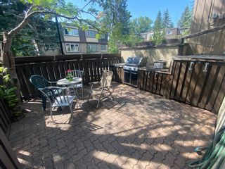 Photo 40: 126 3130 66 Avenue SW in Calgary: Lakeview Row/Townhouse for sale : MLS®# A1114845
