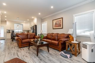 """Photo 8: 3 20118 BEACON Road in Hope: Hope Silver Creek House for sale in """"Silver Ridge Estates"""" : MLS®# R2606902"""