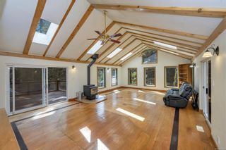 Photo 24: 2657 Nora Pl in : ML Cobble Hill House for sale (Malahat & Area)  : MLS®# 885353