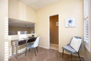 Photo 11: MISSION VALLEY House for rent : 3 bedrooms : 2803 Villas Way in San Diego