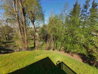 Photo 30: 31447 WINTON Avenue in Abbotsford: Poplar House for sale : MLS®# R2566181