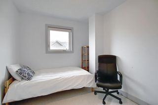 Photo 27: 1708 13 Avenue SW in Calgary: Sunalta Detached for sale : MLS®# A1100494