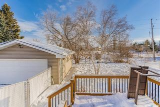 Photo 38: 1566 Helme Crescent in Prince Albert: Crescent Acres Residential for sale : MLS®# SK839390