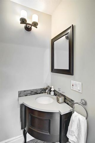 Photo 20: 8927 Baylor Crescent SW in Calgary: Bayview Detached for sale : MLS®# A1082509