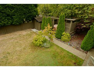 """Photo 52: 13151 15A Avenue in Surrey: Crescent Bch Ocean Pk. House for sale in """"Ocean Park"""" (South Surrey White Rock)  : MLS®# F1423059"""