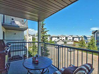 Photo 20: 405 33 ARBOUR GROVE Close NW in CALGARY: Arbour Lake Condo for sale (Calgary)  : MLS®# C3575244