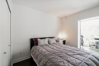 Photo 13: 521 1777 W 7TH Avenue in Vancouver: Fairview VW Condo for sale (Vancouver West)  : MLS®# R2603733