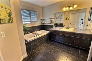 Photo 20: 5 MEADOWVIEW Landing: Spruce Grove House for sale : MLS®# E4266120