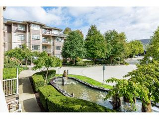 """Photo 17: 202 7339 MACPHERSON Avenue in Burnaby: Metrotown Condo for sale in """"CADANCE"""" (Burnaby South)  : MLS®# R2417228"""