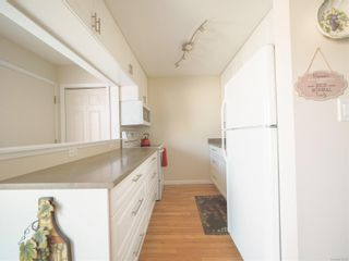Photo 8: 1511 North Dairy Rd in : Vi Oaklands Row/Townhouse for sale (Victoria)  : MLS®# 878365
